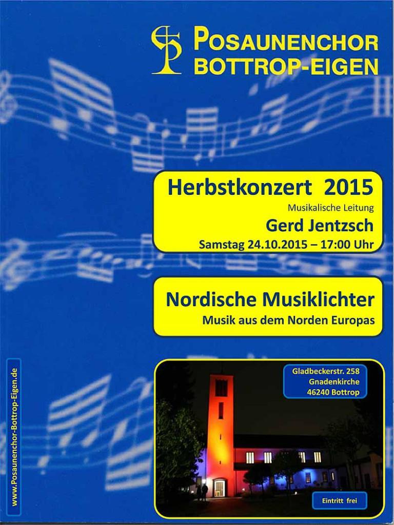 2015_epc_herbstkonzert_plakat
