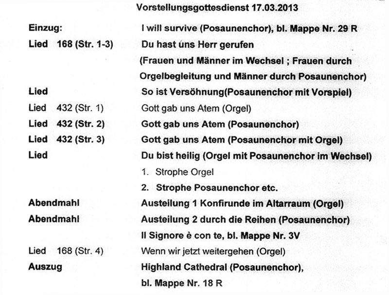 2013_03_17_vorstellungsgottesdienst_konf