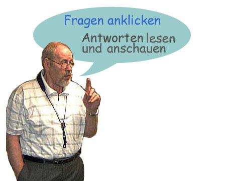 alfred_fragen_text