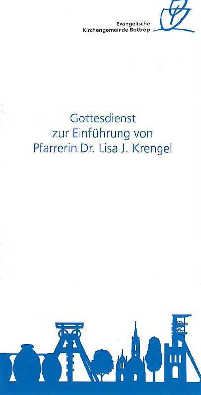 gottesdienst-neue-pfarrerin_cc1024