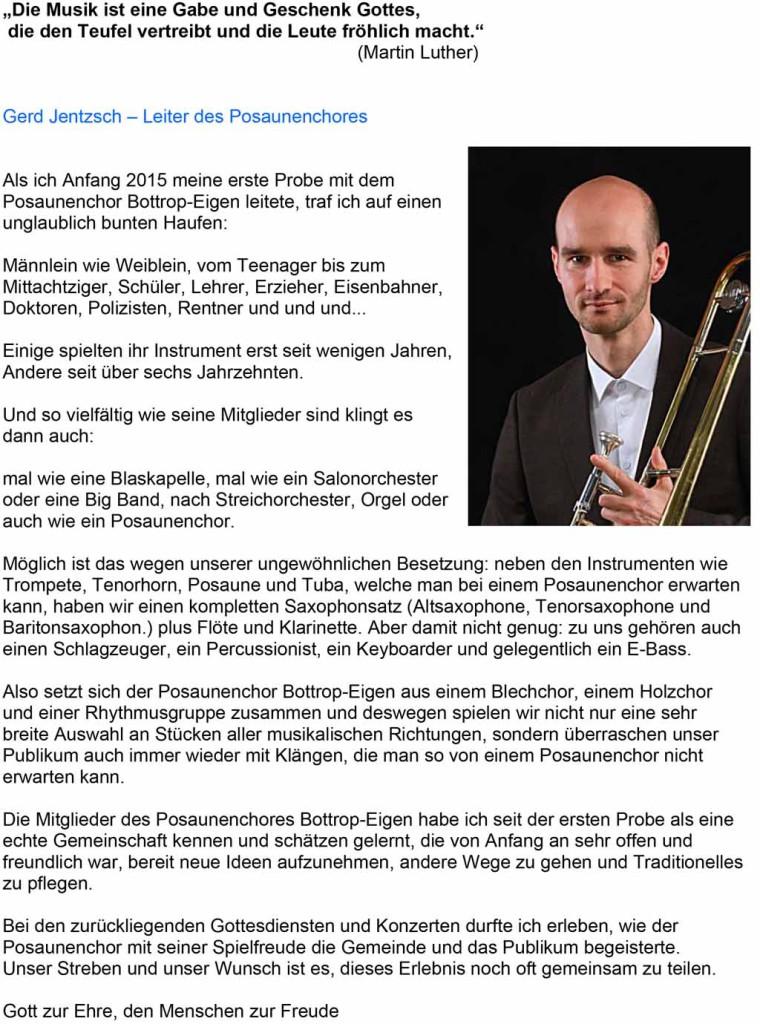 website Gerd PBE_bearbeitet 01_ccc